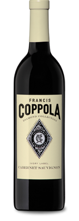 COPPOLA CABERNET DIAMOND