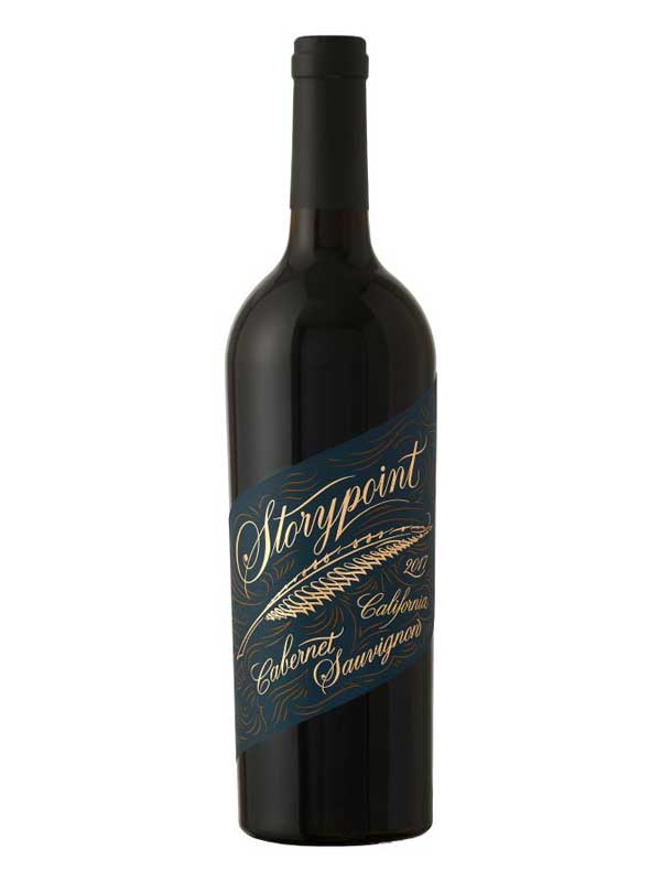 STORYPOINT CABERNET