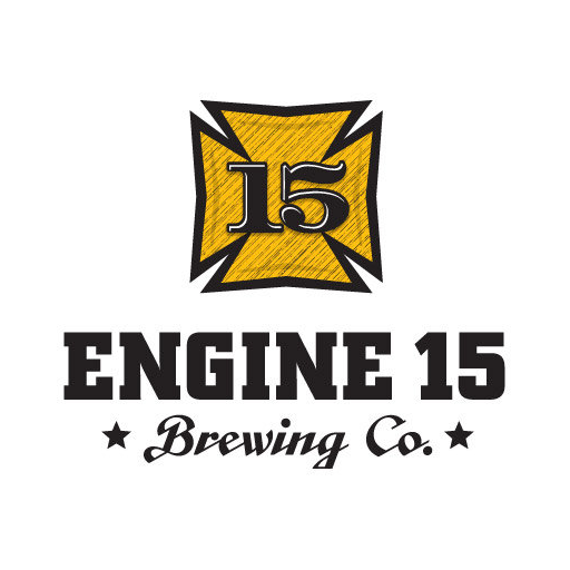 ENGINE 15 DOUBLE DROP