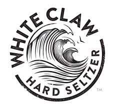 WHITE CLAW COLLECTION #2