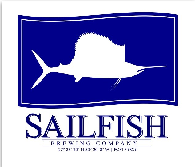 SAILFISH CRISP LAGER