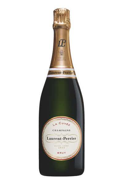 LAURENT PERRIER VINTAGE BRUT