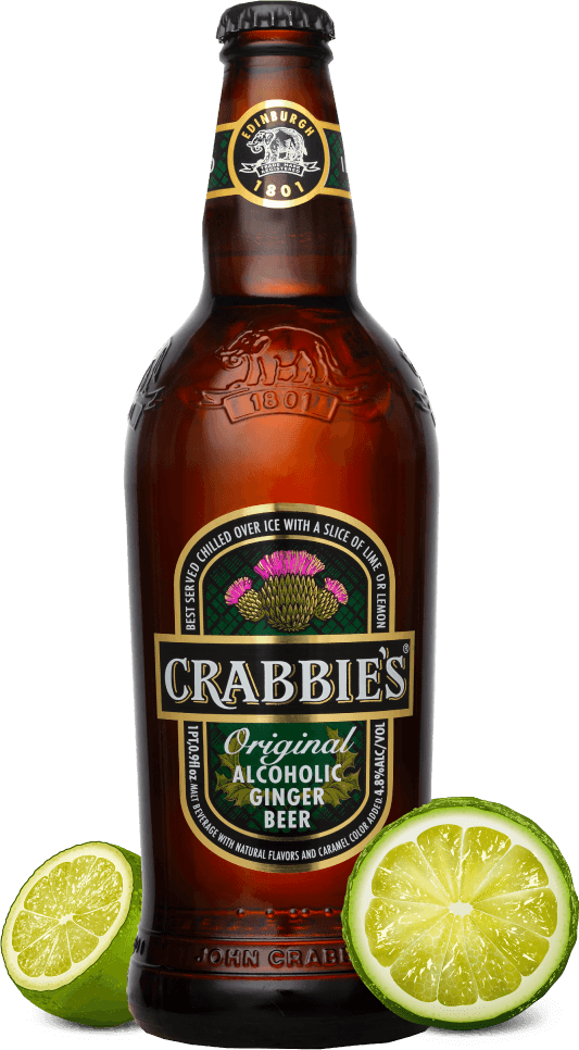 recipe: crabbies ginger beer ingredients gluten free [29]