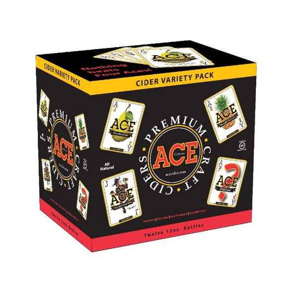 ACE VARIETY