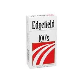 EDGEFIELD 100 RED