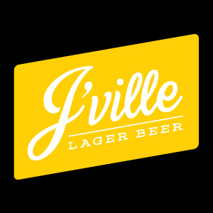 ENGINE 15 JVILLE LAGER