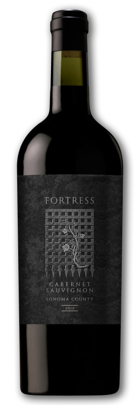 FORTRESS CABERNET