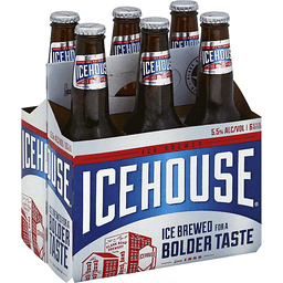 Image result for icehouse beer