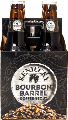 KENTUCKY BB COFFEE STOUT
