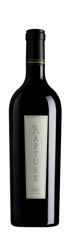MICHAEL DAVID RAPTURE CABERNET