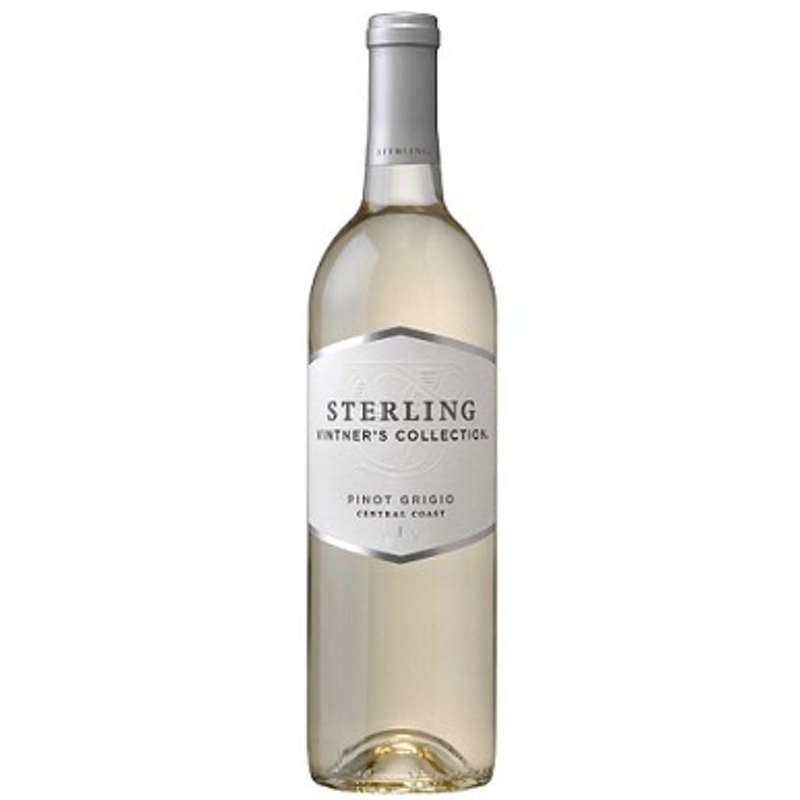 STERLING VC PINOT GRIGIO