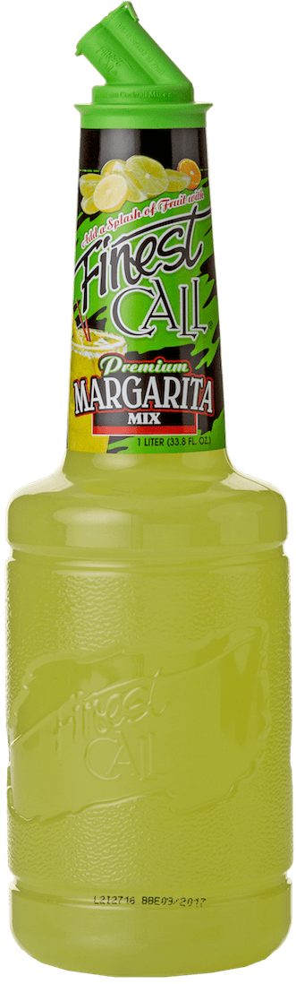 FINEST CALL MARGARITA