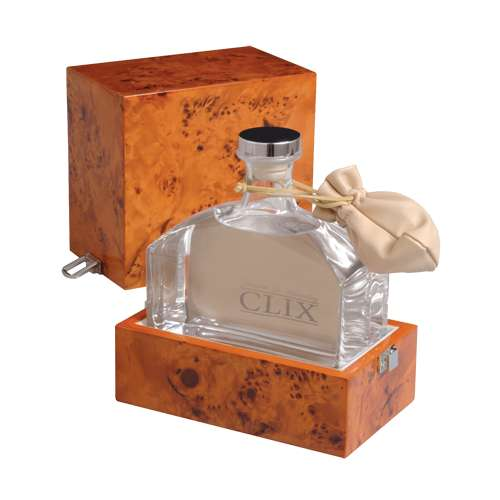 CLIX VODKA