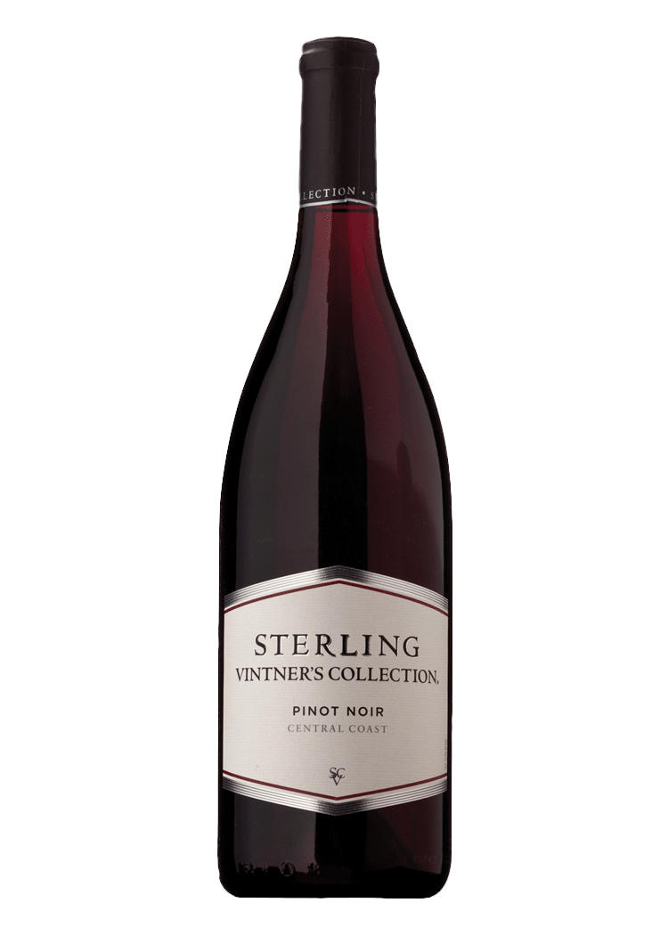 STERLING VC PINOT NOIR