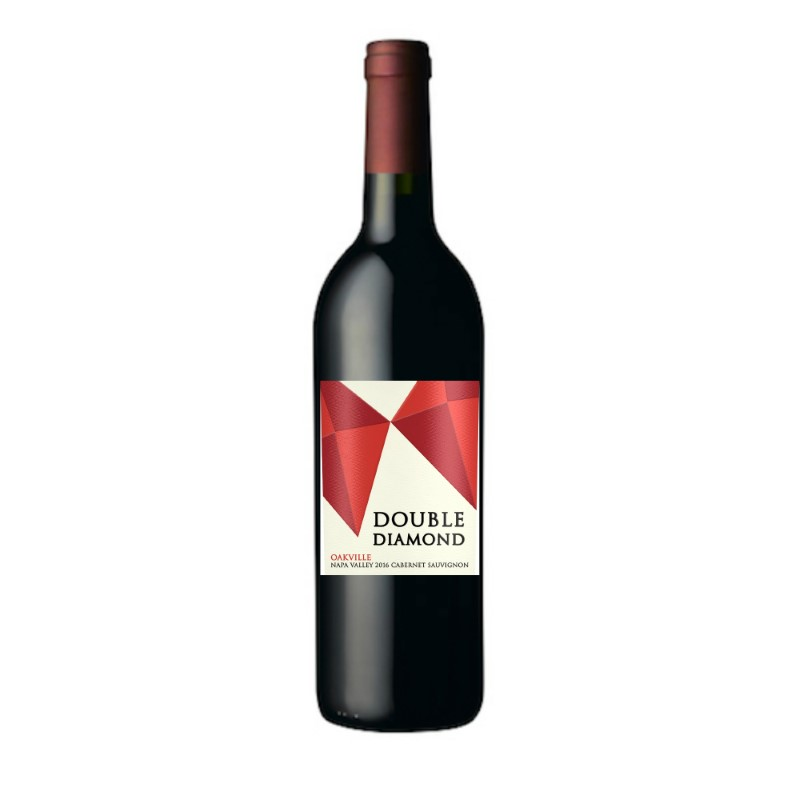 DOUBLE DIAMOND CABERNET