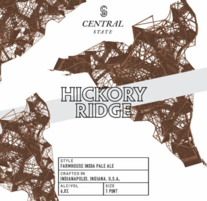 CENTRAL STATE HICKORY RIDGE