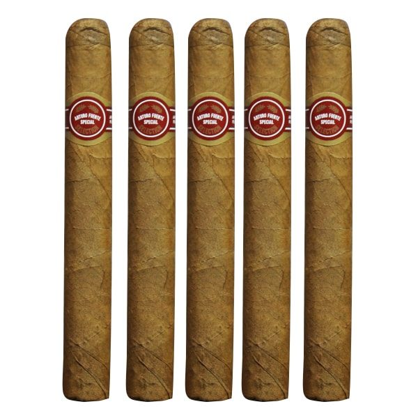 CIGAR ARTURO FUENTE BREVAS ROYAL