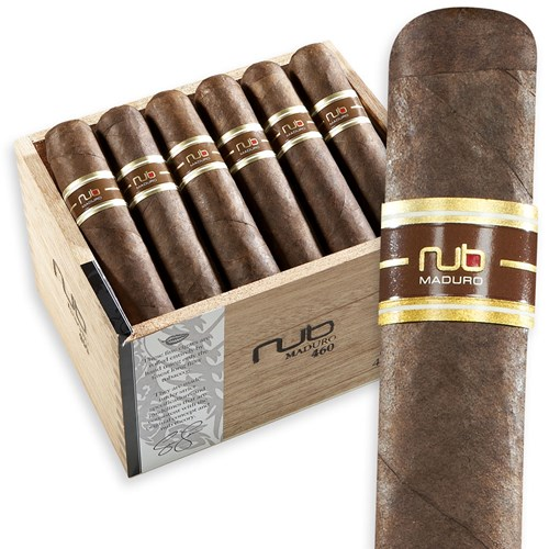 CIGAR NUB BY OLIVA 460