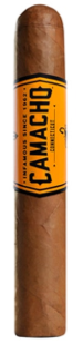 CIGAR COMANCHO CONNECTICUT ROBUSTO
