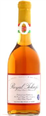 ROYAL TOKAJI ASZU