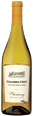 COLUMBIA CREST CHARDONNAY GRAND ESTATE