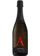 APOTHIC SPARKLING RED