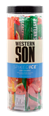 WESTERN SON SPIKED ICE VARIETY PACK
