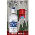 DEEP EDDY VODKA GIFT SET