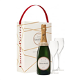 LAURENT PERRIER BRUT NV GIFT SET