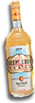 DEEP EDDY PEACH VODKA