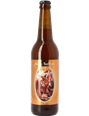 AMAGER / 3 FLOYDS ACTRIC SUN STONE
