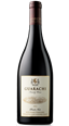 GUARACHI PINOT NOIR SUN CHASE VINEYARD 2013