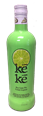 KEKE KEY LIME PIE CREAM LIQUEUR