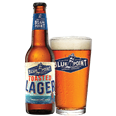 KEG BLUE POINT TOASTED LAGER 1/2