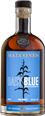 BALCONES BABY BLUE WHISKEY