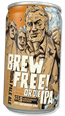 21 ST AMENDMENT BREW FREE OR DIE