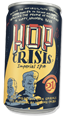 21 ST AMENDMENT HOP CRISIS DOUPLE IPA