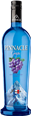 PINNACLE GRAPE
