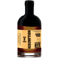 REDEMPTION RYE 8 YR BARREL PROOF