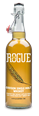 ROGUE SPIRITS WHISKEY SINGLE MALT