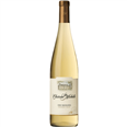 STE MICHELLE RIESLING DRY