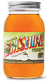 WICKED DOLPHIN APPLE RUMSHINE