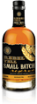 REBEL YELL SMALL BATCH RESERVE BOURBON WHISKEY