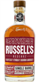 RUSSELLS RESERVE / BROUDY BTL SINGLE BARREL