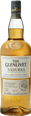 GLENLIVET NADURA FIRST FILL SELECTION 119.6