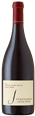 J VINEYARDS PINOT NOIR ESTATE RUSSIAN RIVER
