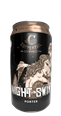 COPPERTAIL NIGHT SWIM PORTER