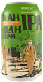 21 ST AMENDMENT BLAH BLAH BLAH IPA