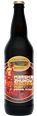 CIGAR CITY MARSHAL ZHUKOV