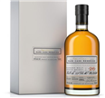 WILLIAM GRANT & SONS RARE CASK GHOSTED RESERVE 26 YR